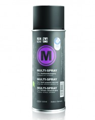 Multi spray professional